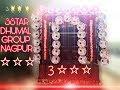 Mere raske kamer song3 star dhumal group Nagpur