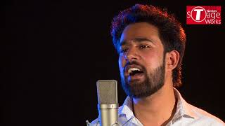 Aasan Nahin Yahan | Aashiqui 2 | Cover Song By Kunal Sood | T-Series StageWorks