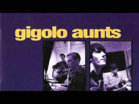 Gigolo Aunts -