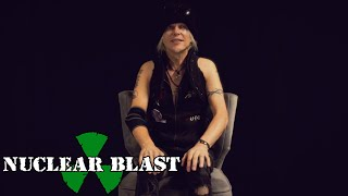 MICHAEL SCHENKER FEST – Turning down a job with Ozzy Osbourne (EXCLUSIVE TRAILER)