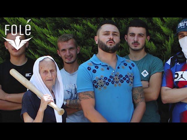 Bes Kallaku - KTG (Official Video)