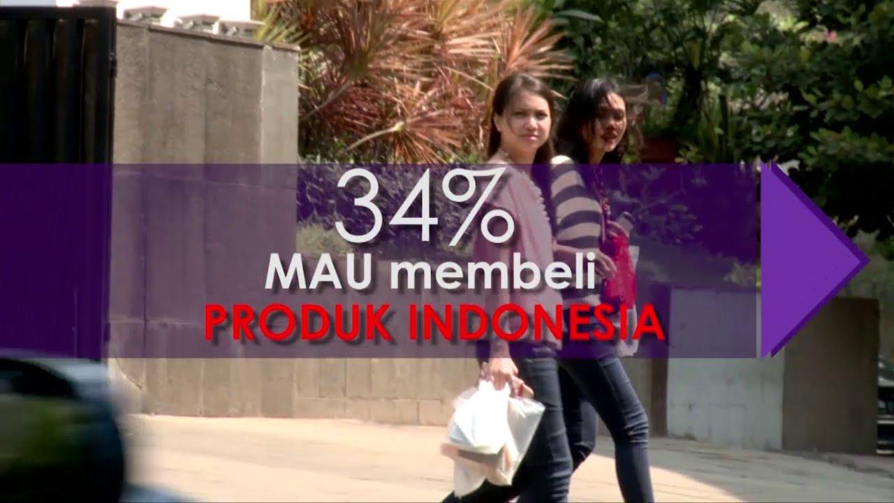 Solusi Life - Cintailah Produk Lokal Indonesia - YouTube