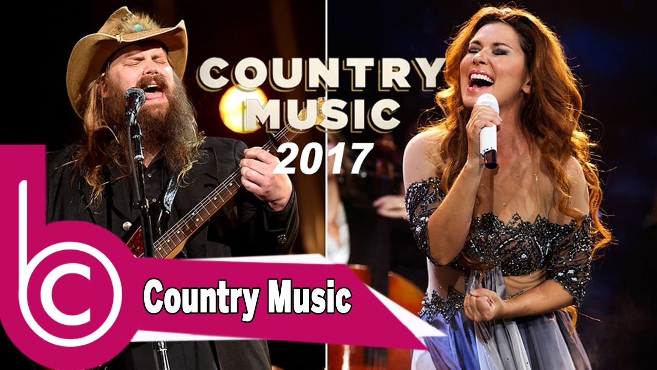 Country Music 2017 Best Country Music Playlist 2017 Top Country Songs Youtube