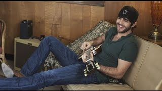 Thomas Rhett - T-Shirt - Tangled Up - Lyrics