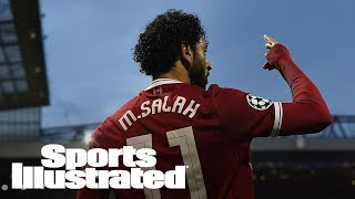 Champions League: What Would A Title Mean For Liverpool? | SI NOW | Sports Illustrated