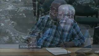 2017-04-04 - Planning Commission - Regular Meeting - Lincoln City, OR