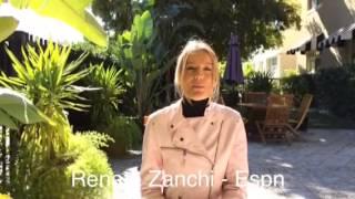 Renata Zanchi-ESPN-Liga Mexicana