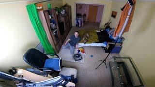 Szuper szoba Xbox Classic
