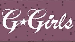 G☆Girls 3rdシングル ----------------------------------------------...