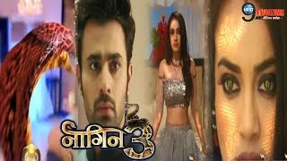 Naagin 3 - 30th June 2018 | Colors TV Serial || Ninth Episode || Full Story REVEALED | Latest Update