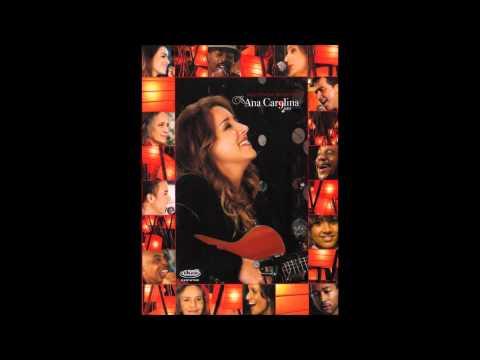 Ana Carolina - Ana Car9lina + Um (2009) [Álbum Completo]