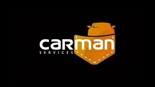 CarMan.Services - Портал оказанию услуг по ремонту и обслуживанию автомобилей.