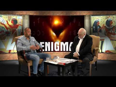 FIX TV | Enigma - Útmutató a forradalomhoz | 2017.10.17.