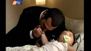 Aşk ve Ceza --- extras din episodul 24 --- Murat Yıldırım