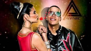 Daddy Yankee & Natalia Jiménez - La Noche de los 2