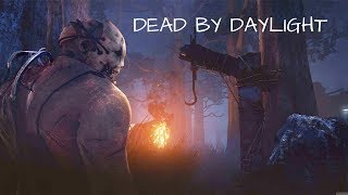 DEAD BY DAYLIGHT !! ROAD TO RANK ONE !! XBOX ONE !