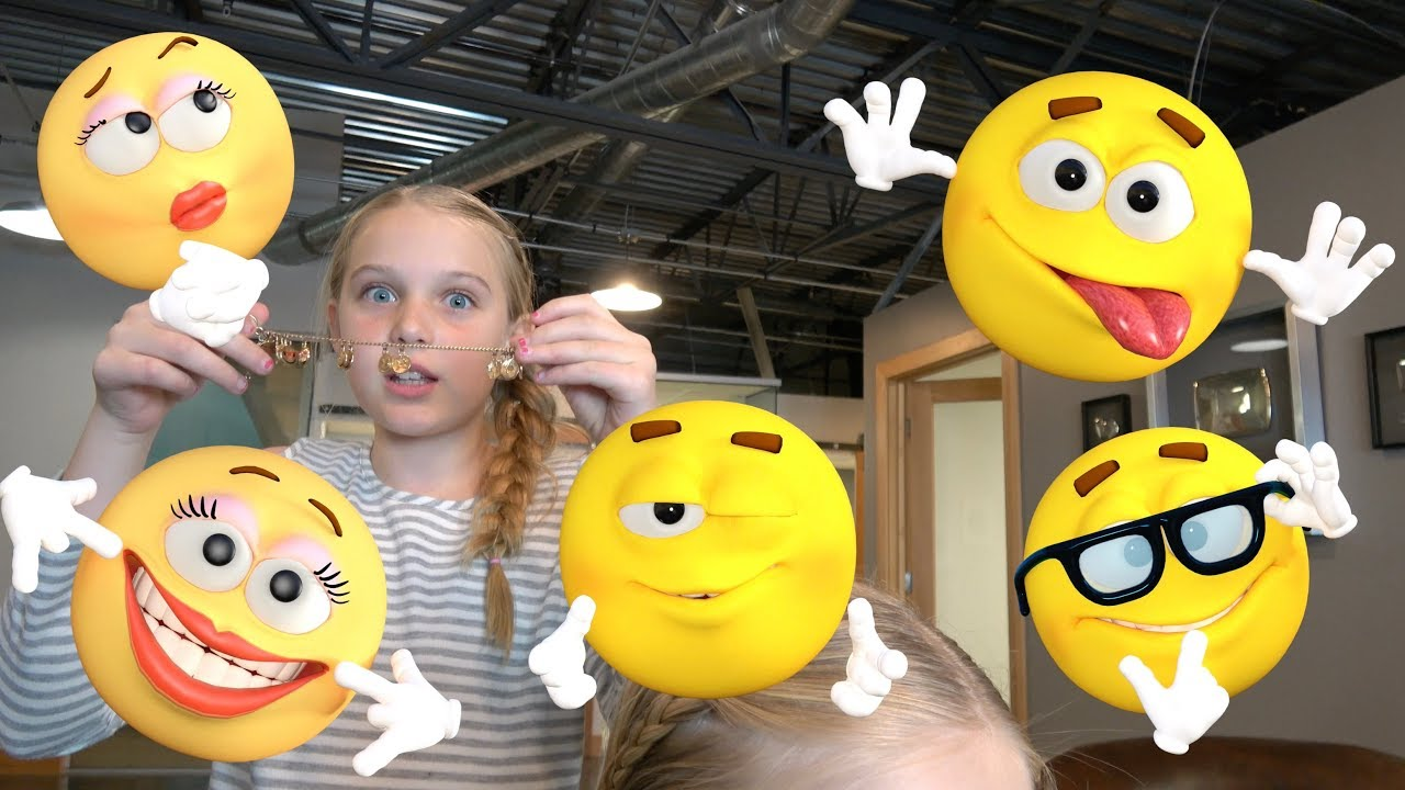 look-at-all-these-emojis