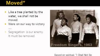 African-American Religious Music-03-23-21-26_wmv.wmv