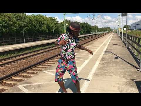 R2bees ft Shatta Wale, Sarkodie - One Shoot ll SWITCH