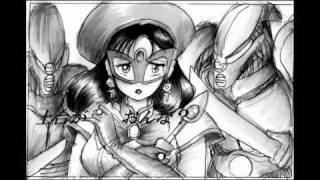 強制女装 VOL5 ヒーロー悪墜ち女装 Forced Feminization by milda7 thumbnail