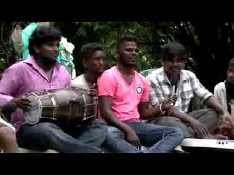 Chennai Gana அச்சச்ச கிரிகிரி By Gana Michael - Red Pix Gana