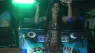BUDI DJ
