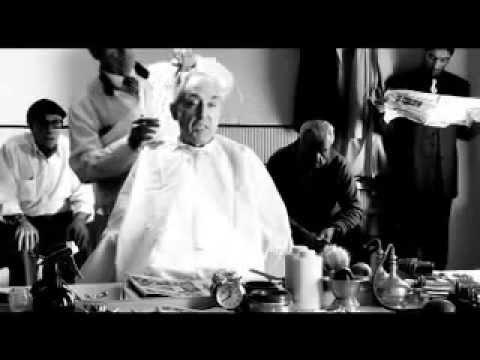 SHOW DE VARIÉTÉS Edgar Burgos