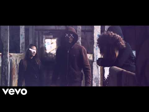 alan-walker---sparks-(official-video)-new-song-2018