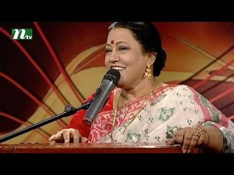 Taray Taray Rochito-Musical Programme  | Stay Tuned with Singer Forida Parvin #LalonFakir lEpisode22