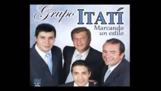 GRUPO ITATÍ (CD COMPLETO) MARCANDO UN ESTILO CHAMAMÉ