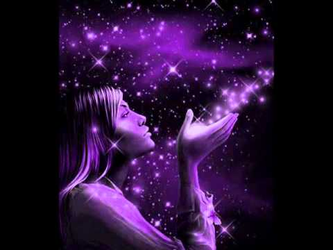 Coldplay - A sky full of stars - Testo e Traduzione italiana