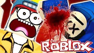 DanTDM Roblox - XBOX, ESCAPE ROBLOX PRISON & DEATH AT THEME PARK!!! The Diamond Minecart