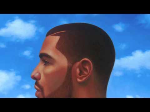 Drake - Pound Cake ft. Jay Z