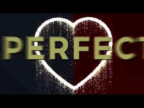 Kolton Stewart - Effortless (Official Lyric Video)