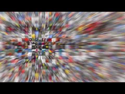 deutscher-digitaldrucker.de®_inh._bernd-walter_mendel_video_unternehmen_präsentation