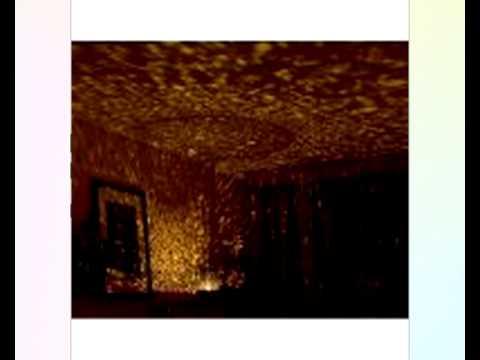 Одним из таких приборов является солевая (соляная) лампа. Она представляет собой кристалл природной соли с небольшой электрической лампочкой внутри. Свойства солевой лампы таковы, что, нагреваясь, она передаёт тепло соли, а та в свою очередь, начинает излучать отрицательно заряженные.