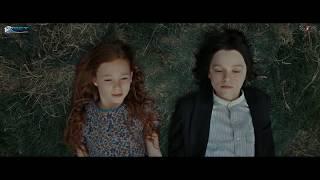 Гарри Поттер и Проклятое дитя Обзор   Трейлер на русском 1