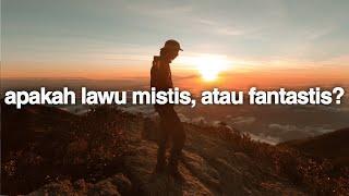 Video Kita Manusia Merdeka (Gunung Lawu, Jawa Tengah / Jawa Timur) download MP3, 3GP, MP4, WEBM, AVI, FLV Oktober 2018