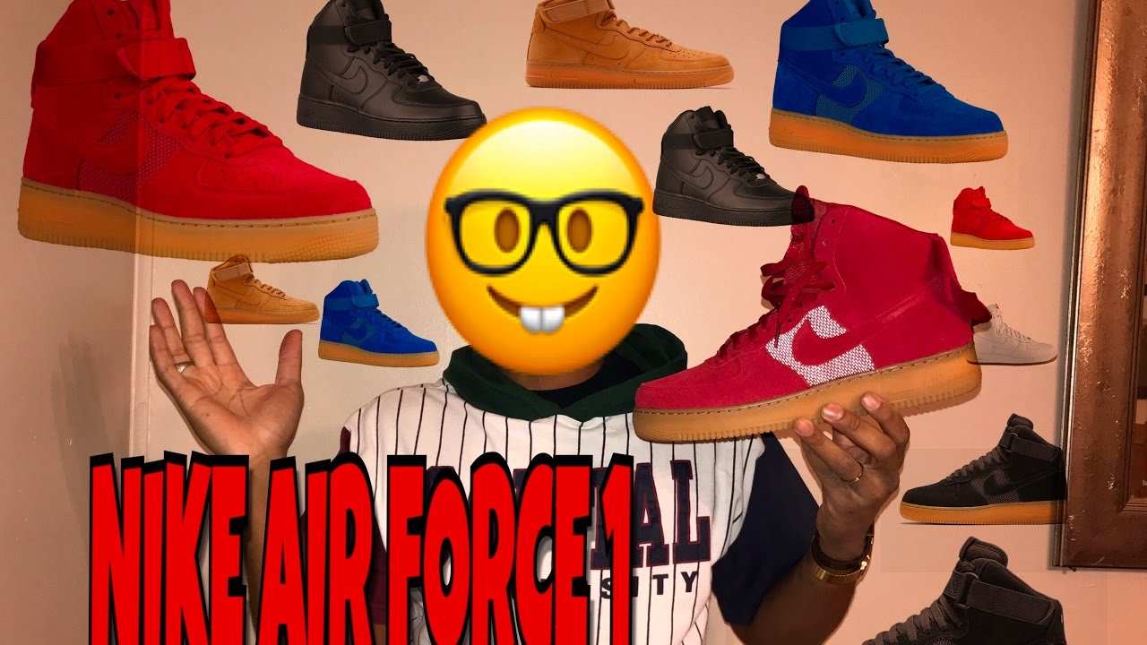 sports shoes 4ac1f 52ac0 Nike Air Force 1 Mid Men s Basketball Shoes White