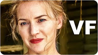 HAUTE COUTURE Bande Annonce VF (Kate WINSLET // 2018) streaming
