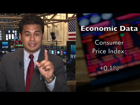 Closing Bell Happy Hour: Stocks rally on housing data, Apple above $100, Home Depot rises