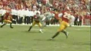 Repeat youtube video 2007 Senior Linebacker Alvin