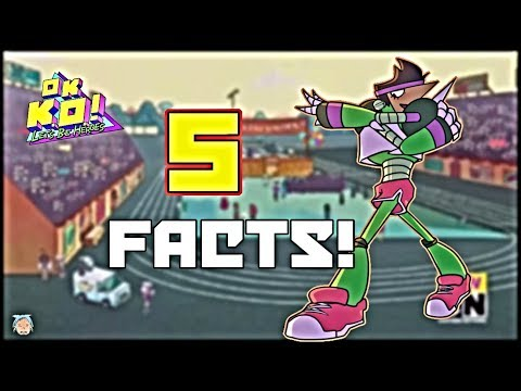 5 SHOCKING Facts YOU NEED TO KNOW About...