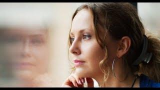 Вот что Женщина, Которая Развелась После 7 лет брака, советует всем женам! Она знает..