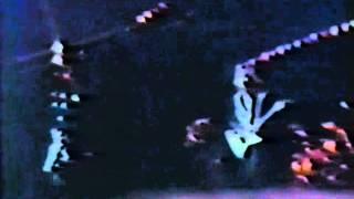 Scorpions Tokyo1979 - Life