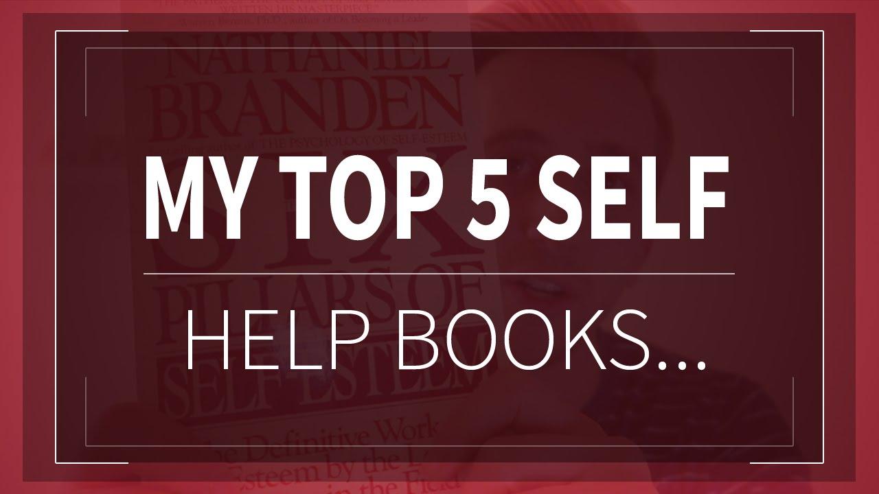 self help is best help