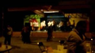 la bandisima, el senor mayo zambada en vivo en el salado sinaloa