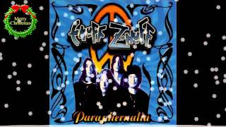 Watch Enuff Znuff Habit video