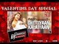 Chittiyan Kalaiyan....ROY (TMM Mix)