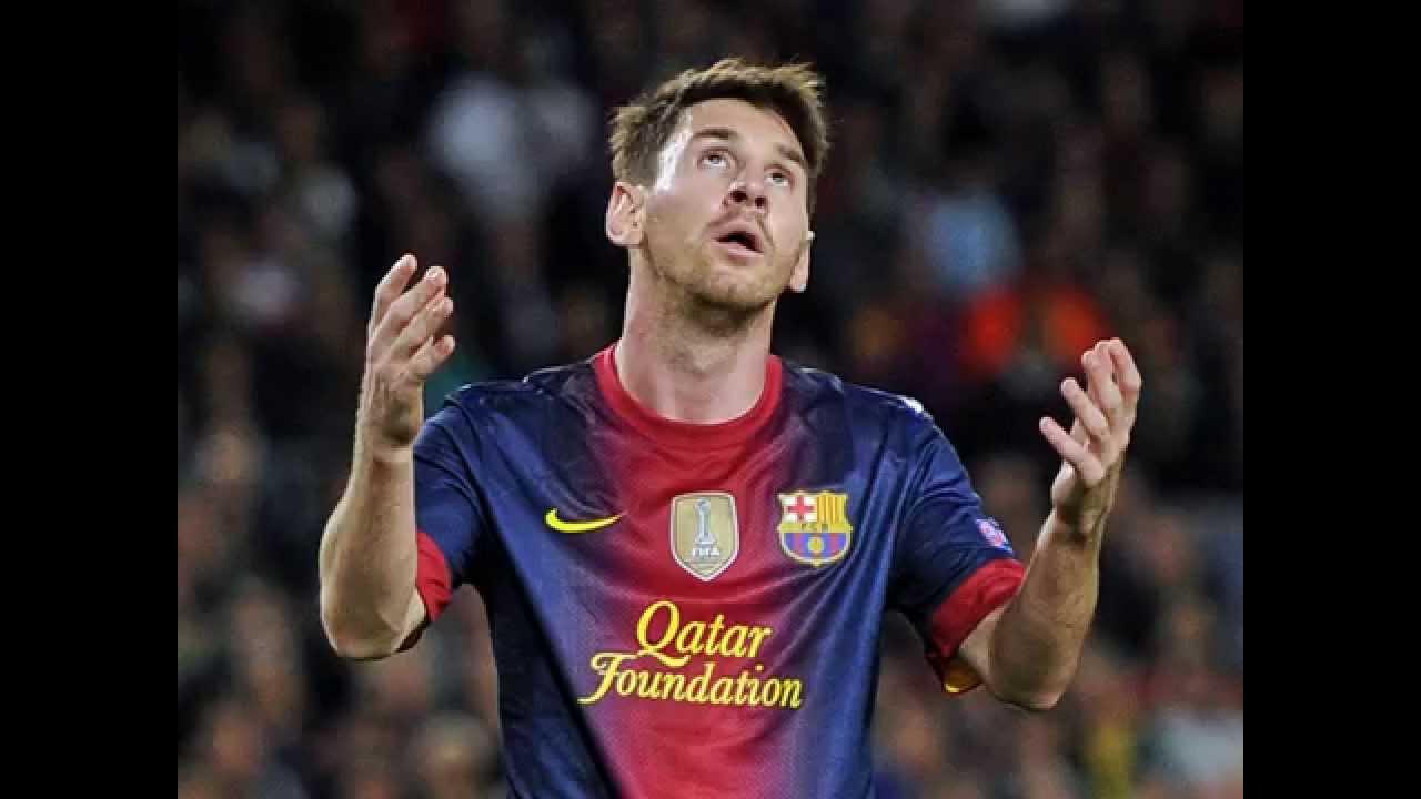 Teuerster Fußballer Der Welt